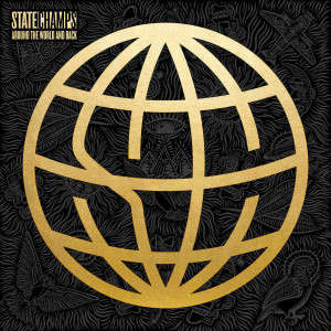 State_Champs_-_Around_The_World_And_Back
