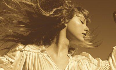 Taylor love story