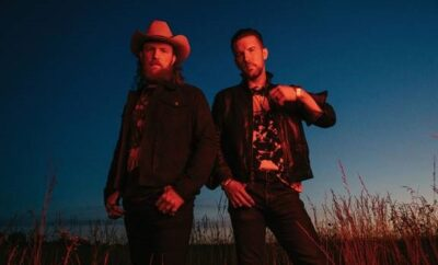 brothers-osborne-keeping-busy-pandemic