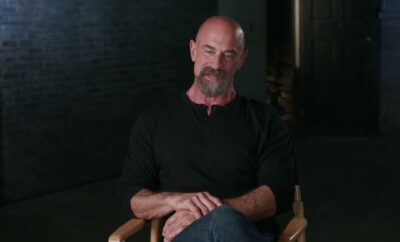christopher-meloni-interview-on-law-order-organized-crime-season-2